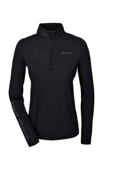 Pikeur Long Sleeve Top - Immi Athleisure